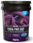 Red Sea Coral Pro Salt 22kg. wiadro