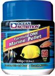 Ocean Nutrition Formula One Medium- granulki 100gr
