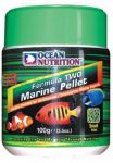 Ocean Nutrition Formula Two Medium- granulki 100gr