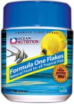 Ocean Nutrition Formula One Flakes- 71g.
