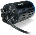 Lampa Led Kessil A160WE New!